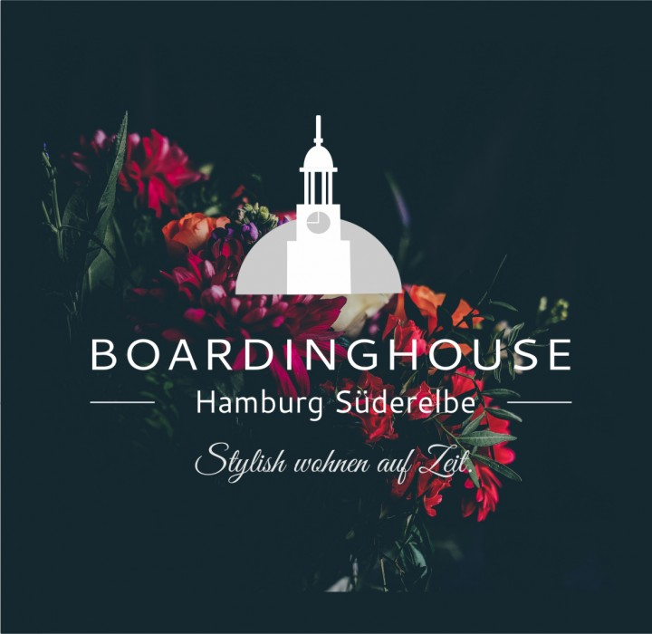Boardinghouse, Hamburg